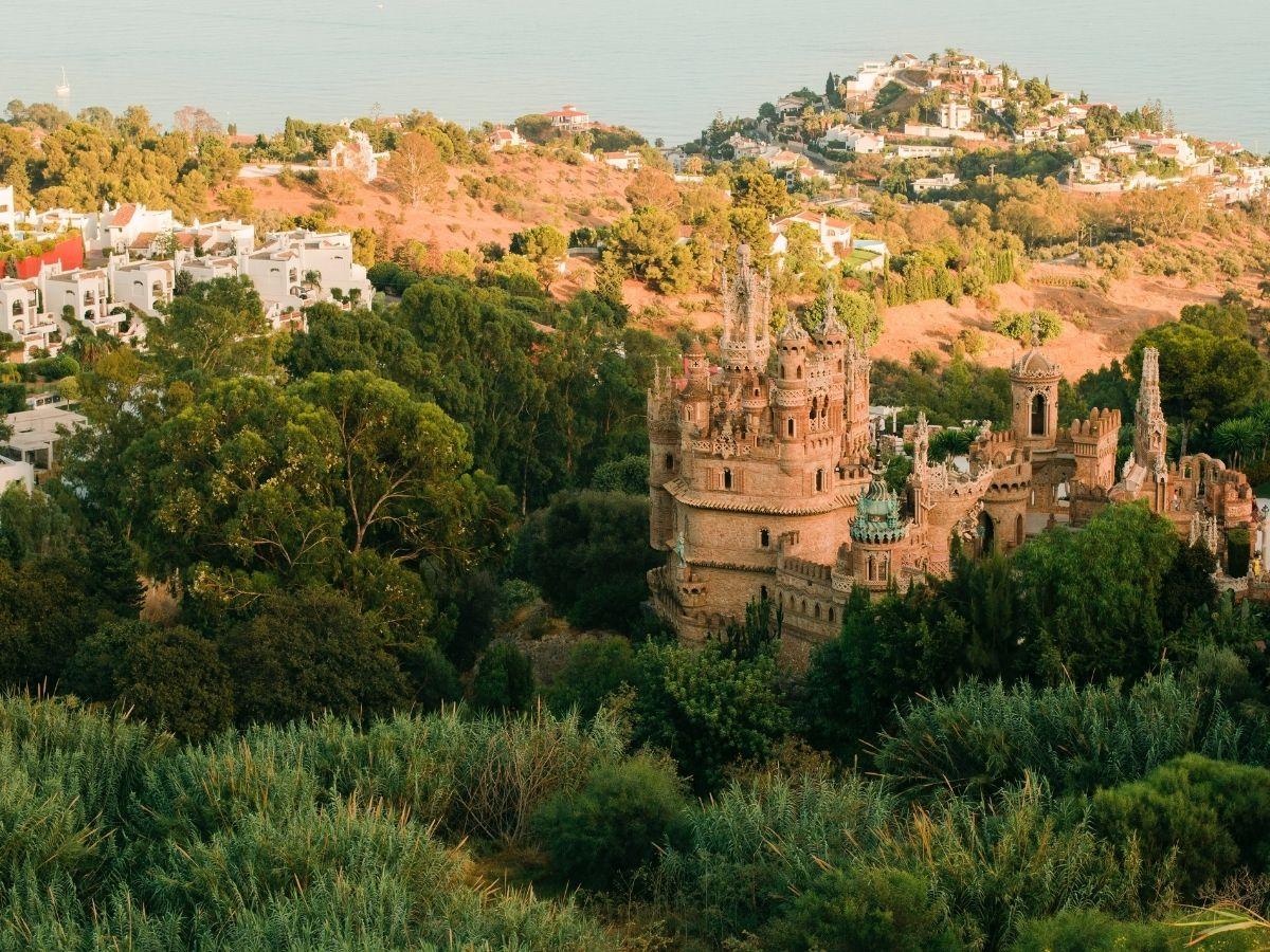 Lugares-de-gravacao-de-Game-of-Thrones-daenerys-Andaluza-de-Pechina-2 Visite os 30 lugares de gravação de Game of Thrones! (tour GOT)