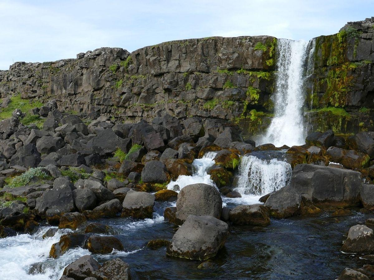 Lugares-de-gravacao-de-Game-of-Thrones-islandia-vikings-1 Visite os 30 lugares de gravação de Game of Thrones! (tour GOT)