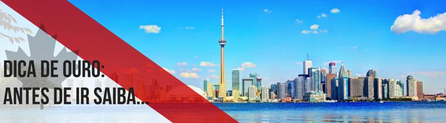 como-morar-no-canadá-4 Como morar no Canadá (vantagens e desvantagens)