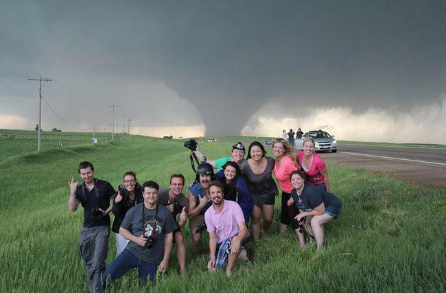 onde-ir-em-maio-21-tornados Onde ir em Maio? | Série 30 lugares em 30 dias