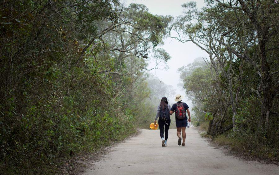 onde-ir-em-maio-24-caminho-de-santiago Onde ir em Maio? | Série 30 lugares em 30 dias