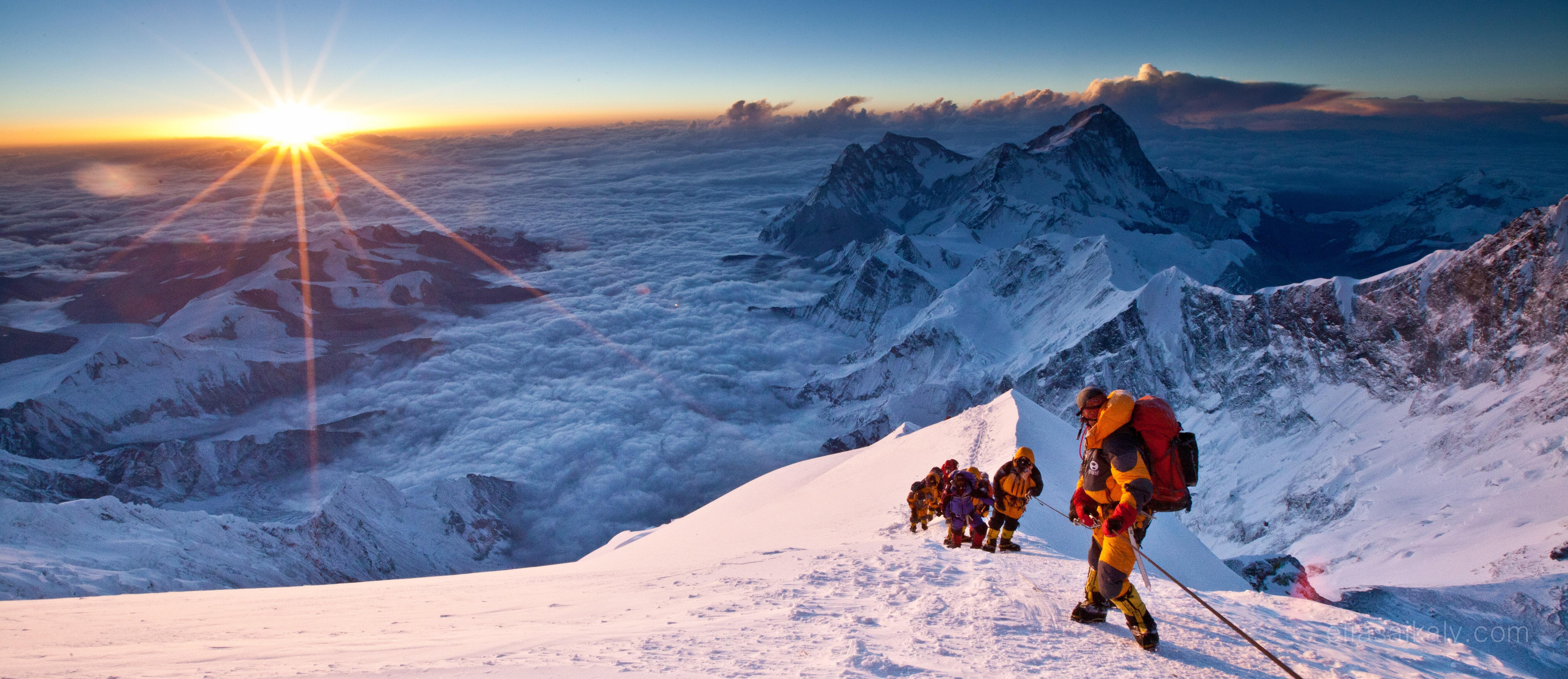 onde-ir-em-maio-29-Everest Onde ir em Maio? | Série 30 lugares em 30 dias