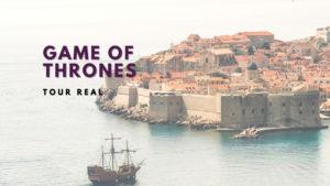os-30-lugares-de-gravacao-de-game-of-thrones-real-300x169 Visite os 30 lugares de gravação de Game of Thrones! (tour GOT)