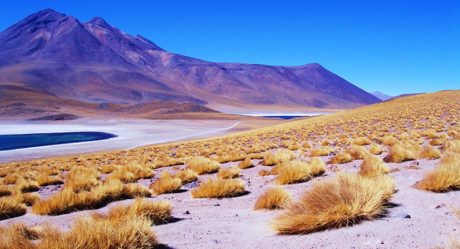 Turismo-no-Chile-deserto-de-atacama Turismo no Chile, o que fazer? (Dicas + ebook grátis)