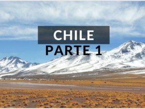 Turismo-no-Chile-o-que-fazer-dicas-parte-1-300x225 Turismo no Chile, o que fazer? (Dicas + ebook grátis)