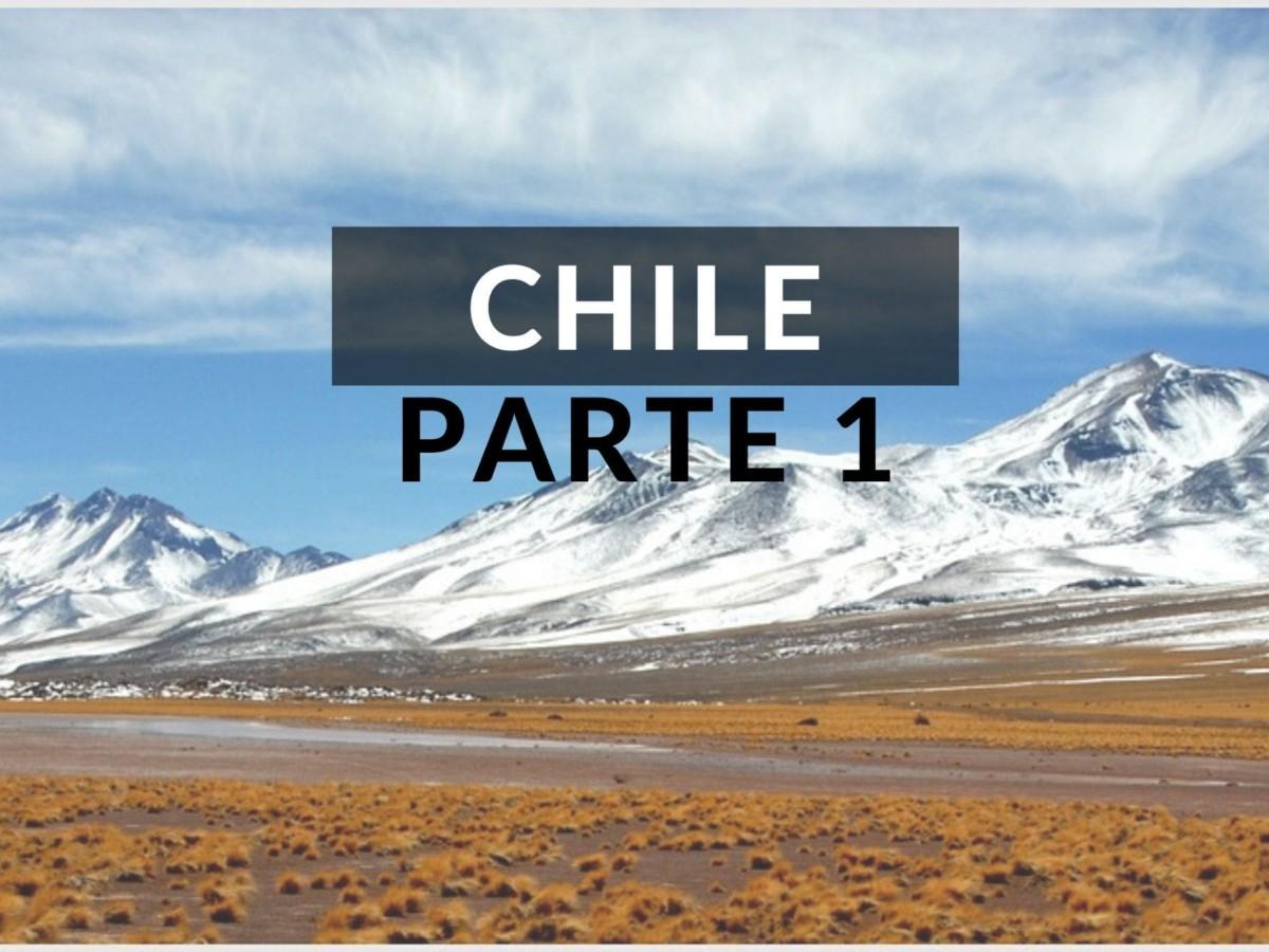 Turismo-no-Chile-o-que-fazer-dicas-parte-1 Turismo no Chile, o que fazer? (Dicas + ebook grátis)