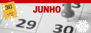 o-que-fazer-em-junho-calendário-300x111 Onde ir em Junho? | Série 30 lugares em 30 dias