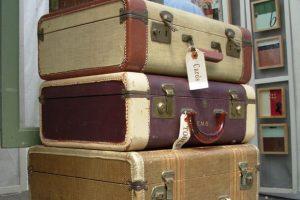 o-que-levar-na-mala-de-viagem-no-inverno-as-top-dicas-expert-300x200 O que levar na mala de viagem no inverno (versátil e pequena)
