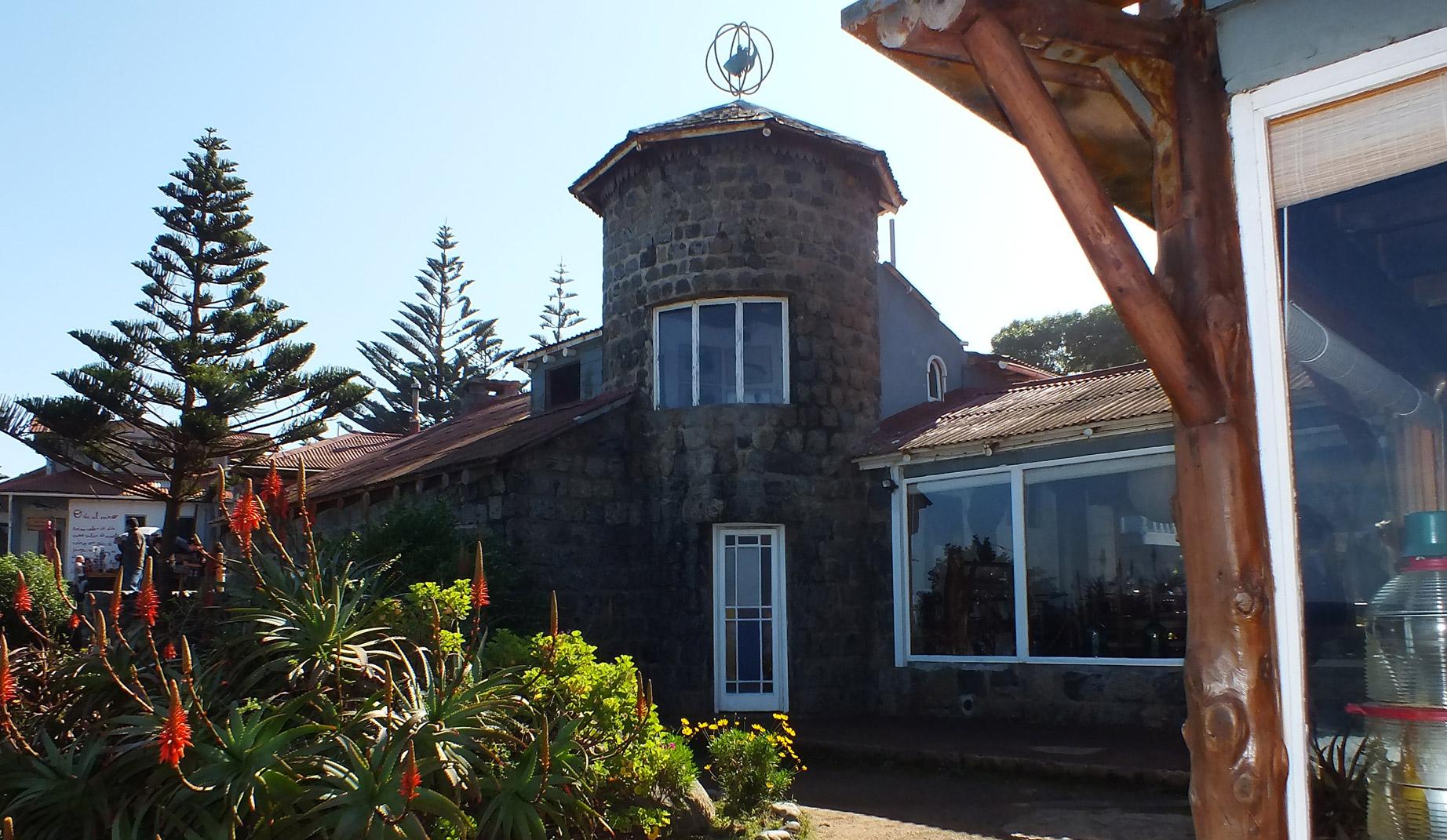 turismo-no-chile-islanegra Turismo no Chile, o que fazer? (Dicas + ebook grátis)