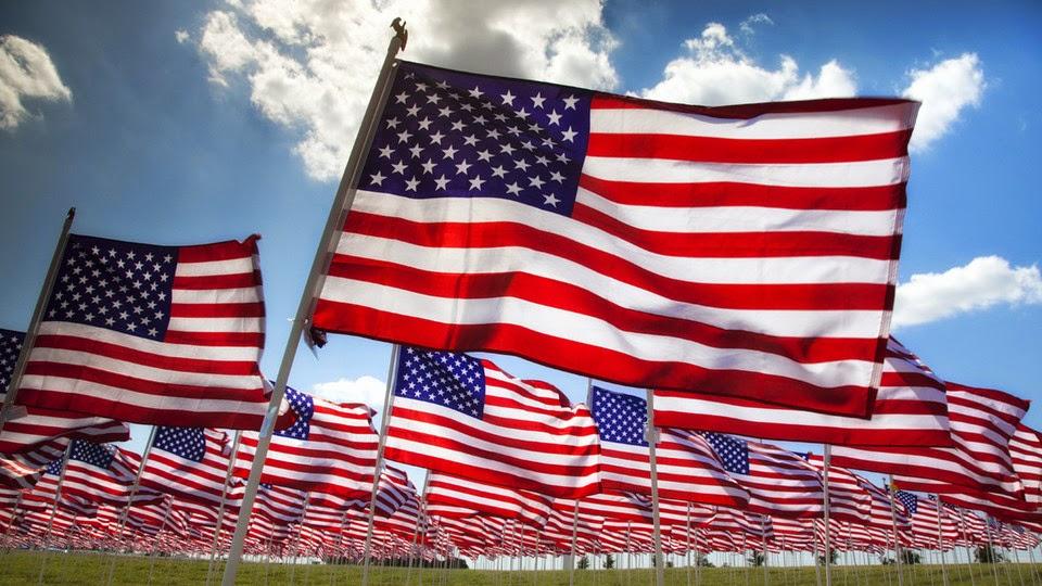 Como-morar-nos-EUA-legalmente-Eb5-Visa Como morar nos EUA legalmente (com o Green Card)