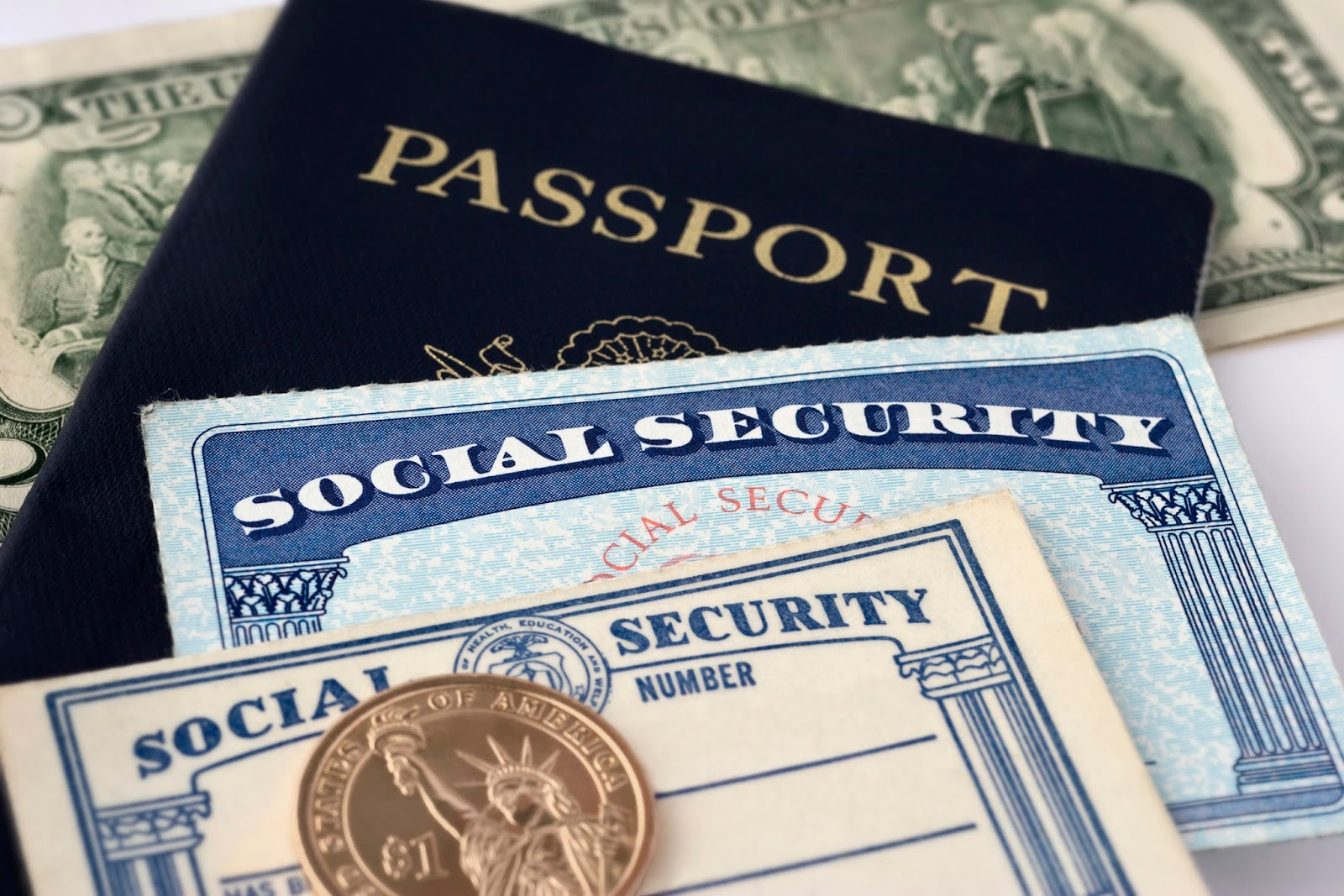 Como-morar-nos-EUA-legalmente-lei-de-imigraçao Como morar nos EUA legalmente (com o Green Card)