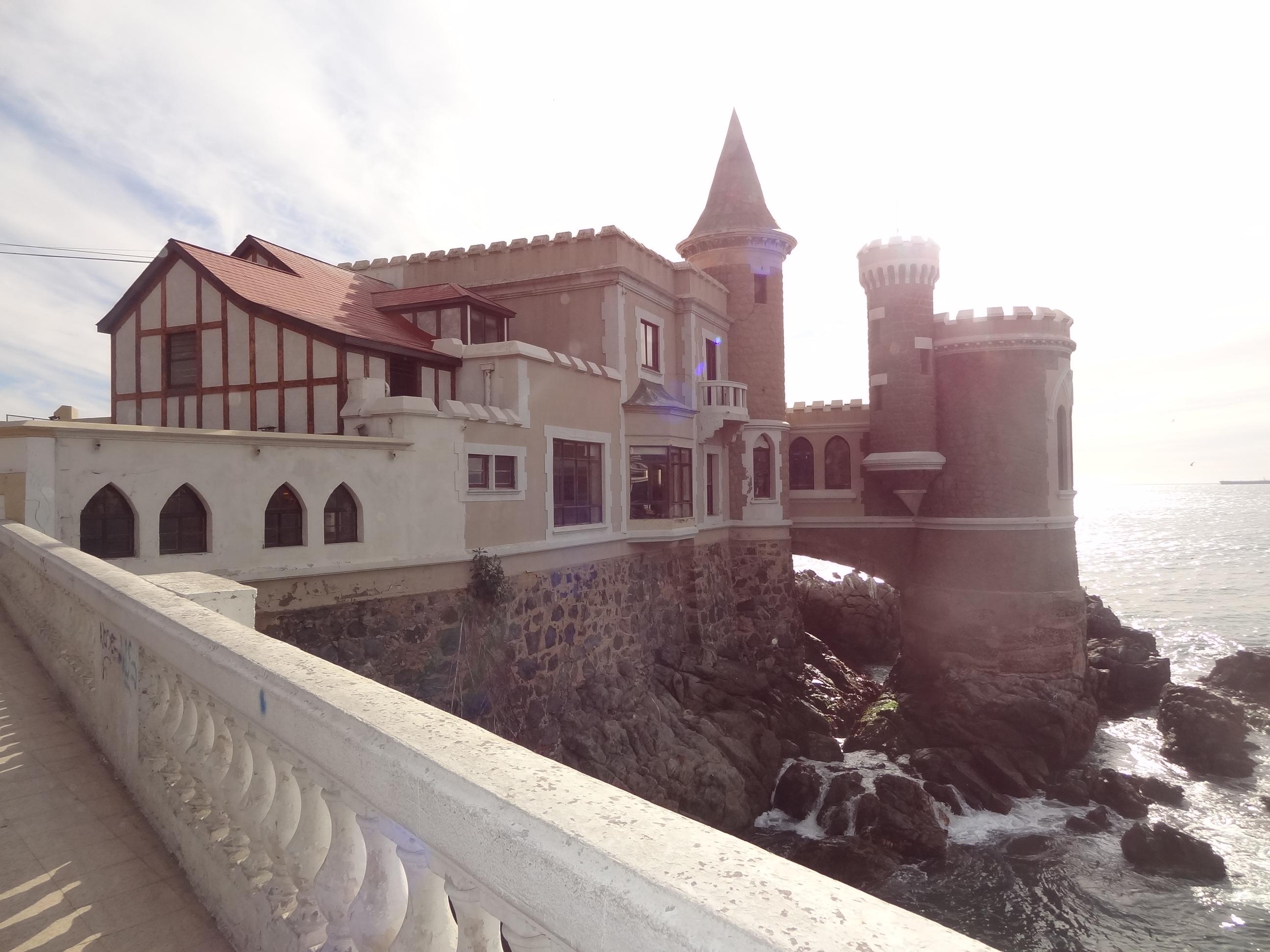 roteiro-santiago-7-a-10-dias-castelo-wulf Roteiro Santiago 7 a 10 dias (Completíssimo)