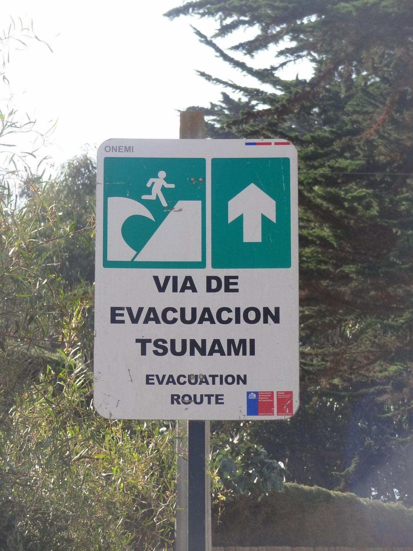 roteiro-santiago-7-a-10-dias-el-quisco-isla-negra-tsunami-1350x1800 Roteiro Santiago 7 a 10 dias (Completíssimo)