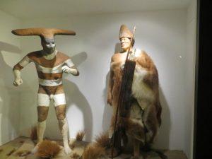 roteiro-santiago-7-a-10-dias-museo-nacional-de-historia-300x225 Roteiro Santiago 7 a 10 dias (Completíssimo)