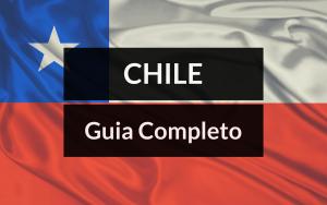 GUI-COMPLETO-CHILE-E-SANTIAGO-300x188 Guia Chile Completo!