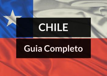 Guia Chile Completo!