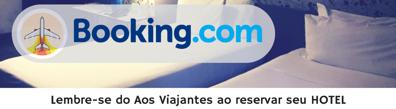 booking-aos-viajantes Onde se Hospedar em Belo Horizonte (Dicas por bairro!)