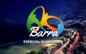 como-chegar-a-barra-da-tijuca-olimpiadas-especial-rio-300x188 Tudo sobre Olimpíadas no Rio