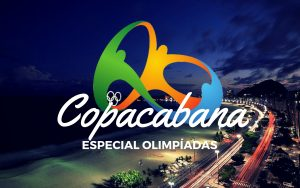 como-chegar-a-copacabana-olimpiadas-especial-rio-300x188 Tudo sobre Olimpíadas no Rio
