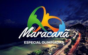como-chegar-ao-maracanã-olimpiadas-especial-rio-300x188 Tudo sobre Olimpíadas no Rio