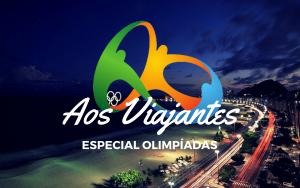 especial-olimpíadas-no-rio-2016-300x188 Tudo sobre Olimpíadas no Rio
