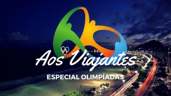 Link permanente para: Tudo sobre Olimpíadas no Rio