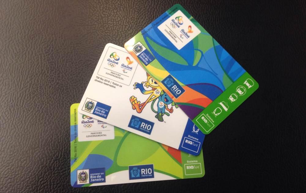 especial-olimpíadas-no-rio-2016-cartão-especial-transporte Especial Olimpíadas no Rio 2016   O Guia Completo