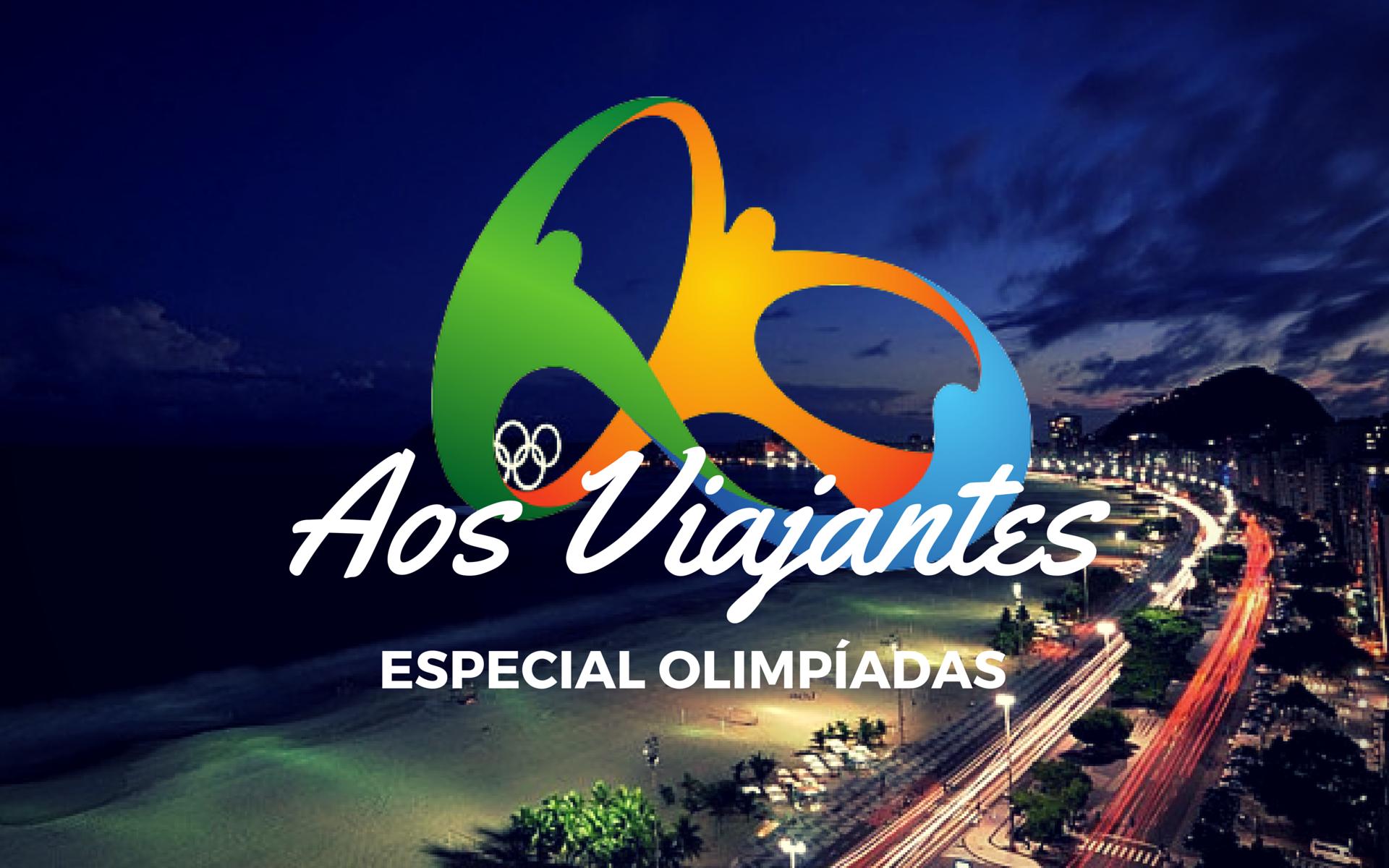 especial-olimpíadas-no-rio-2016 Especial Olimpíadas no Rio 2016   O Guia Completo