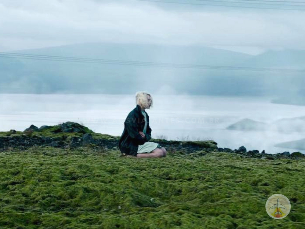 roteiro-pelo-locais-de-gravação-de-Sense-8-riley-islandia Roteiro pelos locais de gravação de Sense 8 (8 países!)