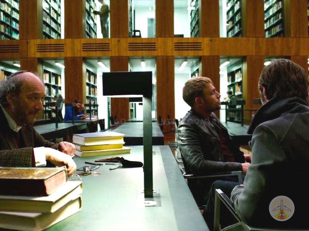 roteiro-pelo-locais-de-gravação-de-Sense-8-universidade-de-berlim-wolfgang Roteiro pelos locais de gravação de Sense 8 (8 países!)