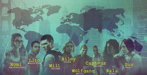 roteiro-pelos-locais-de-gravação-de-Sense-8-300x154 Roteiro pelos locais de gravação de Sense 8 (8 países!)