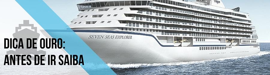trabalhar-navio-de-cruzeiro-dicas-importantes Como é trabalhar em um navio de Cruzeiro (Já pensou nisso?)