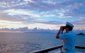trabalhar-navio-de-cruzeiro-royal-caribbean-2-300x188 Como é trabalhar em um navio de Cruzeiro (Já pensou nisso?)