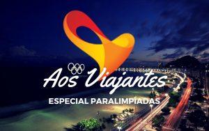 Boulevard-Olímpicos-e-atrações-paralimpiadas-300x188 Boulevard Olímpico e Casas dos Países nas Paralimpíadas (Última chance!)