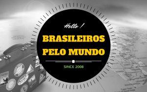 brasileiros-pelo-mundo-300x188 Como morar fora do Brasil ?