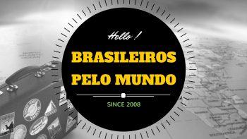 Link permanente para: Como morar fora do Brasil ?