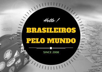 Como morar fora do Brasil ?