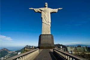 novo-cristo-redentor-corcovado-paineiras-300x200 O Novo Cristo Redentor