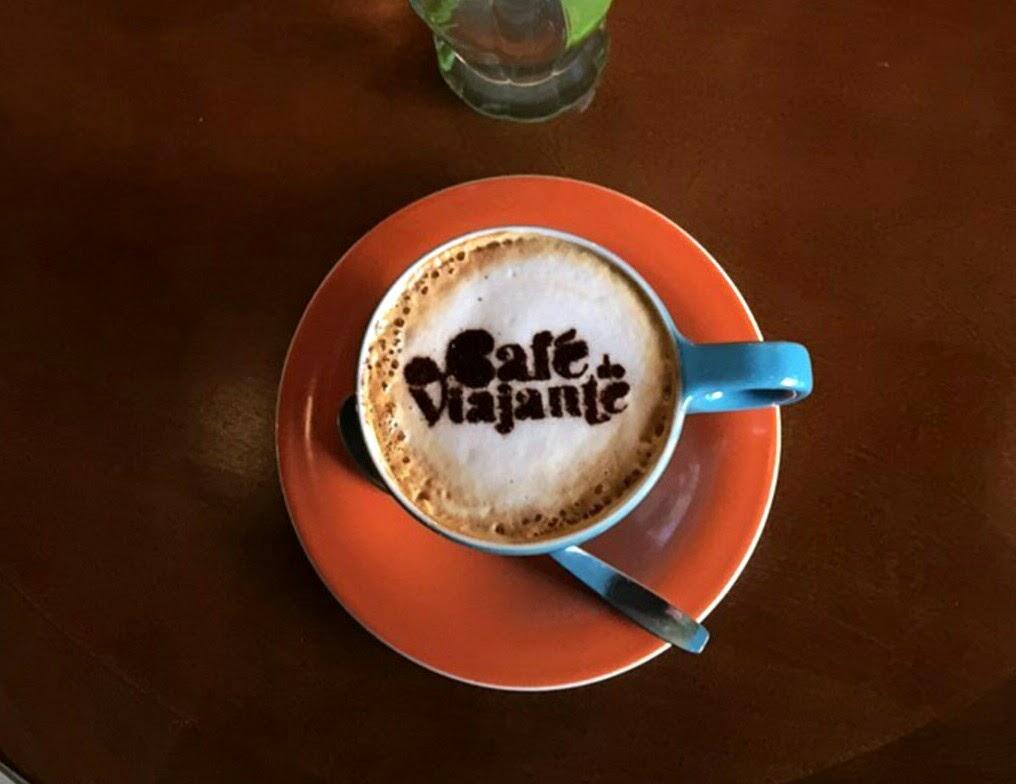 cafe-do-viajante-curitiba-xicara Conheça o Café do Viajante Curitiba