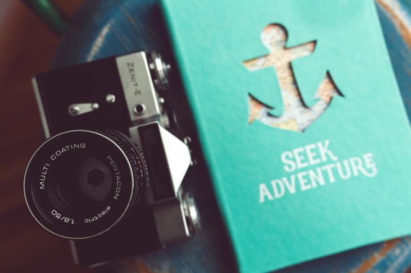 dicas-para-viajar-sozinho-faça-fotos-próprias 30 Dicas (essenciais) para quem viaja sozinho