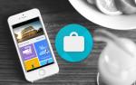 google-trips-como-funciona-150x94 Conheça o Café do Viajante Curitiba