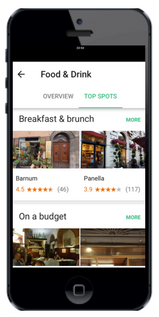 google-trips-passo-11 (Testei!) Google Trips promete ser o app definitivo do viajante, será?