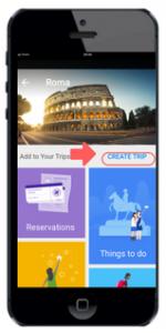 google-trips-teste-passo-1-150x300 (Testei!) Google Trips promete ser o app definitivo do viajante, será?