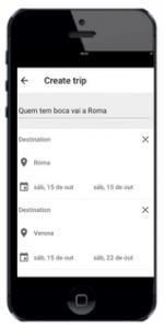 google-trips-teste-passo-2-150x300 (Testei!) Google Trips promete ser o app definitivo do viajante, será?