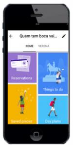 google-trips-teste-passo-4-150x300 (Testei!) Google Trips promete ser o app definitivo do viajante, será?
