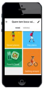 google-trips-teste-passo-5-150x300 (Testei!) Google Trips promete ser o app definitivo do viajante, será?
