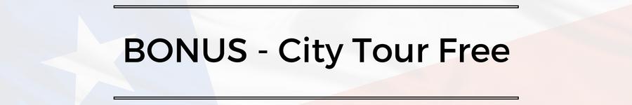 roteiro-santiago-7-a-10-dias-city-tour-de-gra_C3_A Roteiro Santiago 7 a 10 dias (Completíssimo)