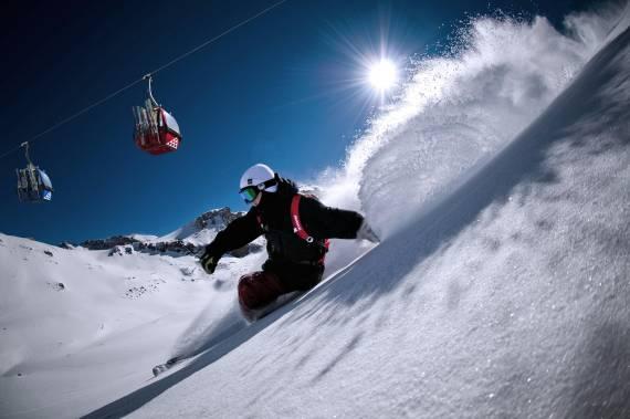 roteiro-santiago-7-a-10-dias-valle-nevado-esqui Roteiro Santiago 7 a 10 dias (Completíssimo)
