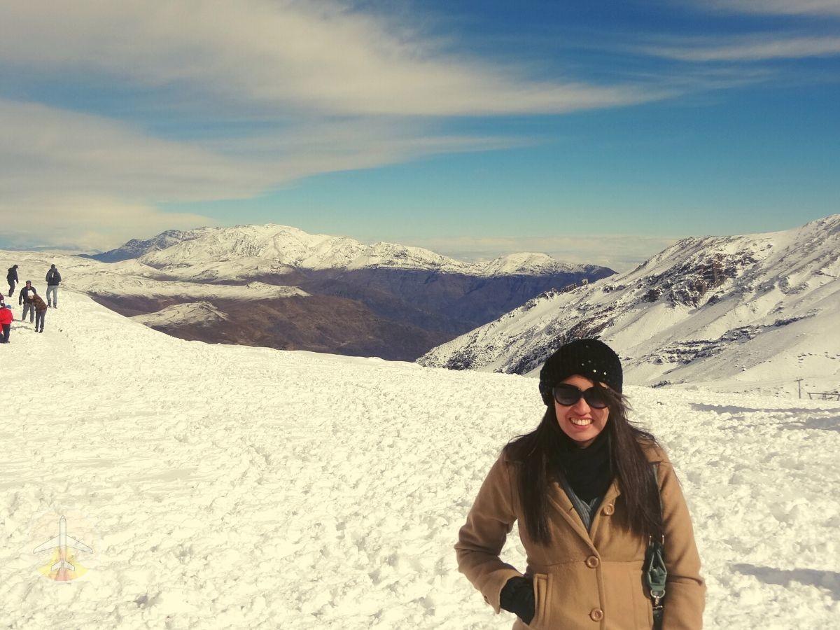 roteiro-santiago-7-a-10-dias-valle-nevado Roteiro Santiago 7 a 10 dias (Completíssimo)