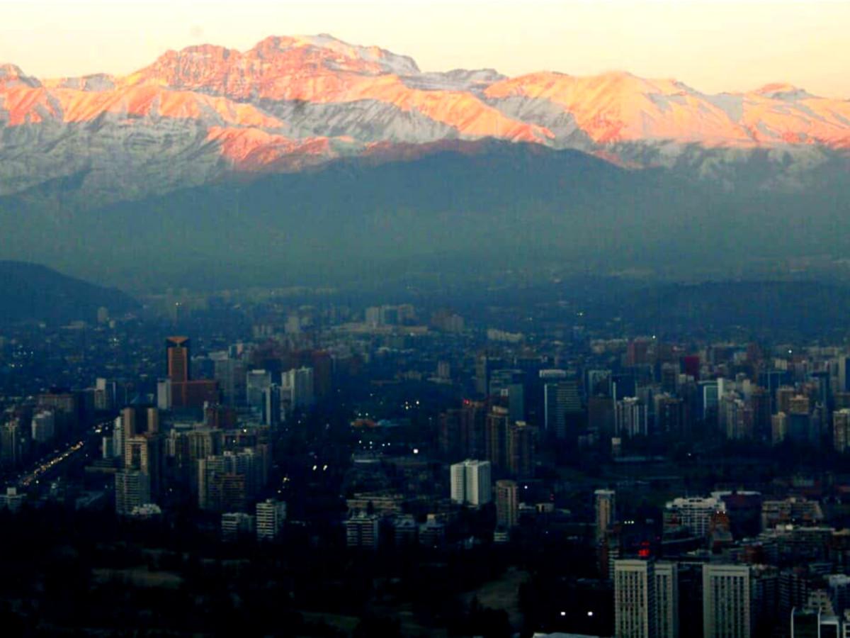 sky-costanera-roteiro-santiago Roteiro Santiago 7 a 10 dias (Completíssimo)